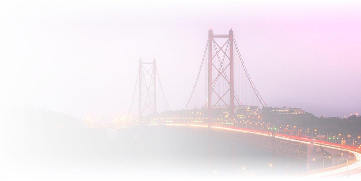 1st Lisbon, Law & Tech